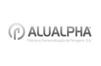 alualpha