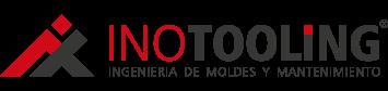 Logo Inotooling
