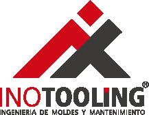 ingenieria de moldes y mantenimiento