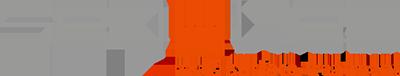 Logo SEP-TEC