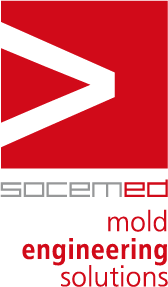 mold engineering solutions