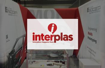 Interplas 2017