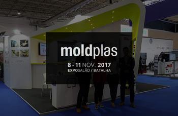 MoldPlas 2017