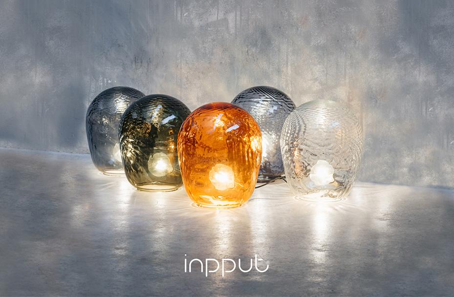 INPPUT Lighting