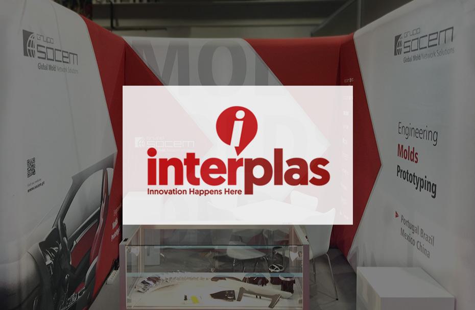 photography interplas 2017