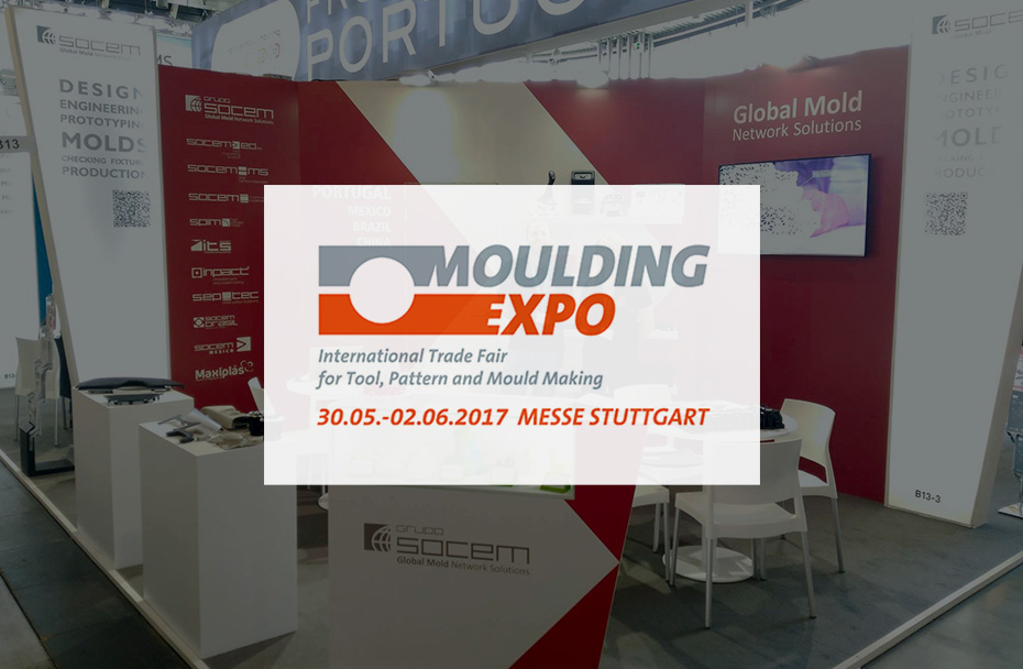 photography moulding expo 2017