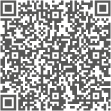 qr-code-contacts-socem