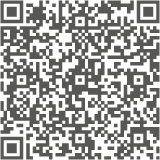 qr-code-contacts-inotooling
