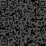qr-code-contacts-maxiplas